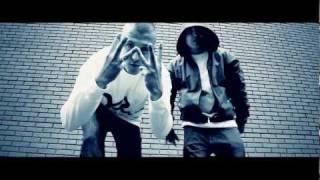 Teledysk: Fu - Nie zaprzeczysz mi feat. Chada, Brahu