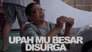 STORY FROM MY MOM #DOES (eps 57)