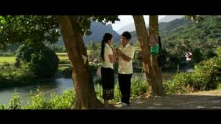 Lao Movie - Only Love Official Trailer