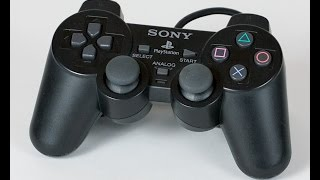 How to use PS 2 controller on any ANDROID DEVICE..!!