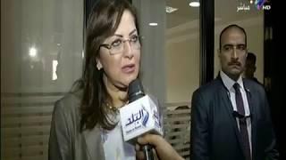 صباح البلد - تعرّف على النظم الجديدة لوزارة التخطيط والإصلاح الإداري لتنمية قرى مصر