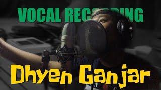VOCAL RECORDING (OMWAWES X YK BRASS ENSEMBLE) Eps 9
