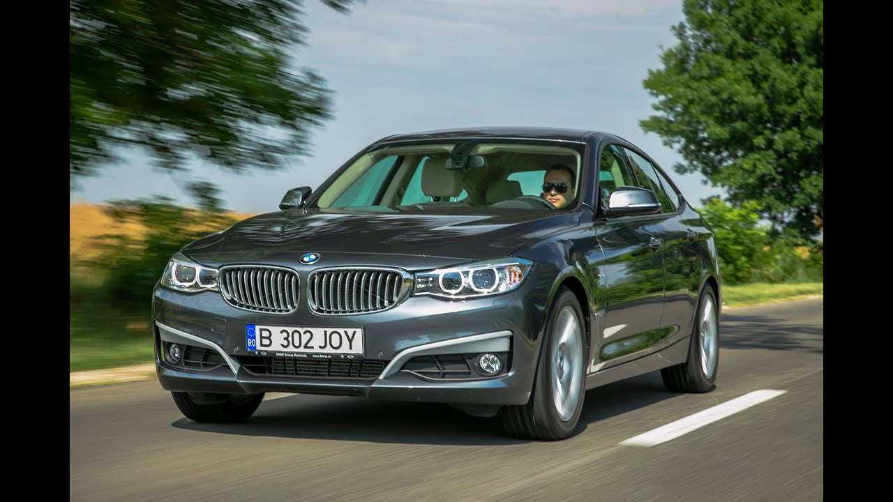 2013 new bmw 3 series gt review youtube. Black Bedroom Furniture Sets. Home Design Ideas