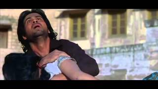 toh phir aao awarapan2007 hd music videos youtube