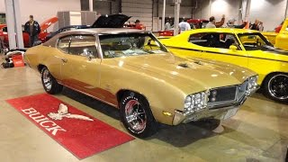 7139420002_large Buick Skylark For Sale