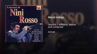 Play Mood Indigo