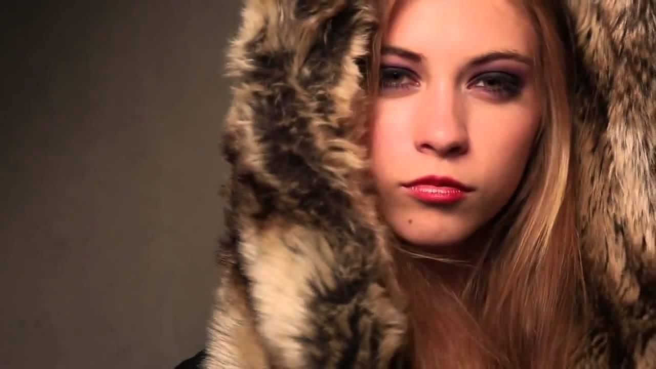 Sebastian Meisinger boy kooley high offizielles musikvideo