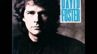 Watch David Foster River Of Love video