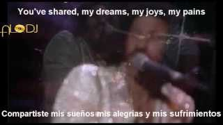 The Commodors - Three times a Lady  Lyrics + Traducción (Midnight Special)