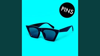 Clip After Hours - PINS