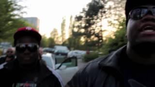 LE PACTE- FREESTYLE  (PRODIGE) - avec DJ HEAVY