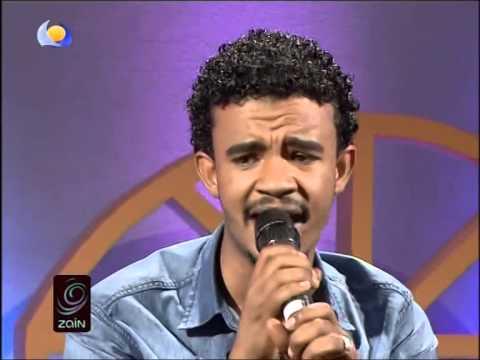 تحميل اغاني سودانية حسين الصادق 2018