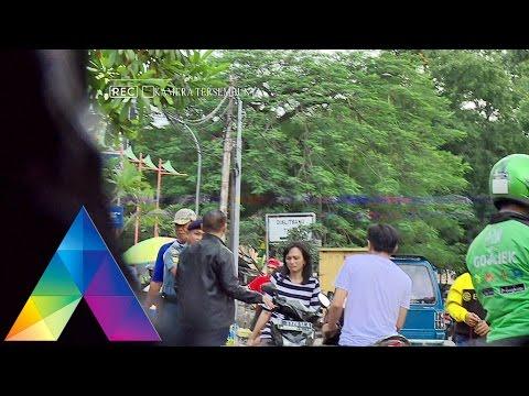 BERBAGI KEBAIKAN - Debt Collector Sadis (02/04/16) Part 2/2