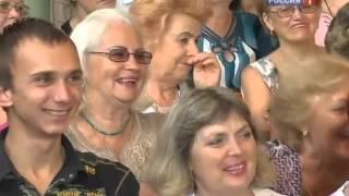 Новые Русские Бабки   Танцы
