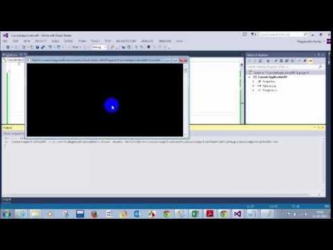 Dotnet Frame Work I .net online training | .net video tutorials