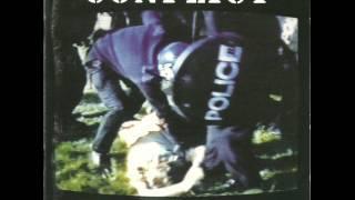 Conflict - Berkshire Cunt (1983)