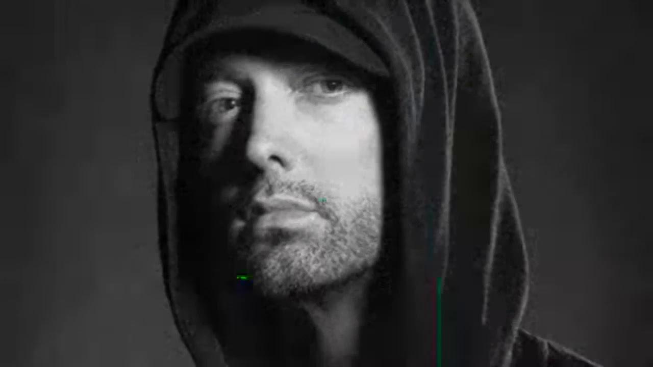 Eminem - Without Regret (NEW SONG) 2020 - YouTube