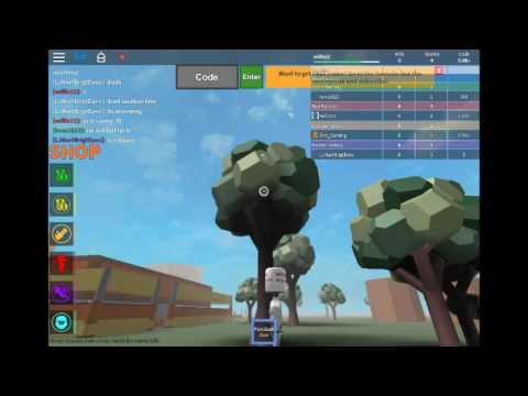 Paint Ball Tycoon Beta Zednov Was There - roblox paintball tycoon codes