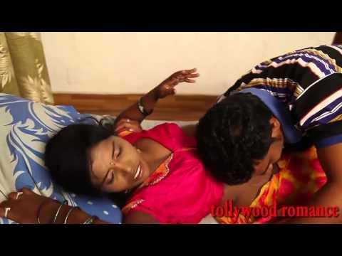 indian original housewife deep romance...