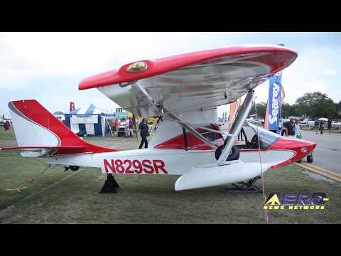 Home - Progressive Aerodyne Inc SeaRey