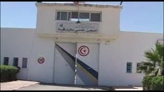 bila kinaaداخل أسوارالمرناقيةأشهر سجين تونسي يتحدث: ما يقع داخل السجون يفوق الخيال