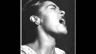 I wished on the moon - Billie Holiday 1935