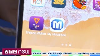 Cập nhật danh bạ 10 số mới với My Mobifone
