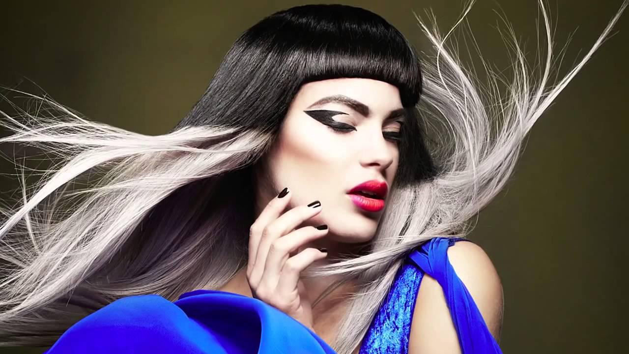 hair joico glamour