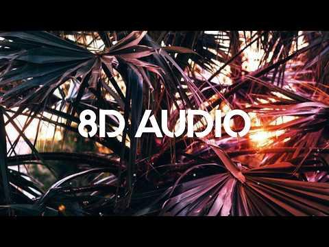 🎧 Ariana Grande - Bad Idea (8D AUDIO) 🎧