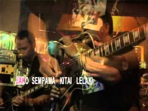 Musicxpress-Apai Blues