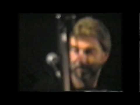 LEE SOUND OIRSBEEK-3