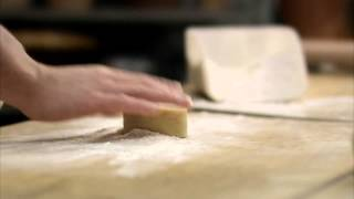 Братья-пекари: крестьянский пирог