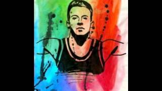 """Wings"" - Macklemore & Ryan Lewis, Lyrics"