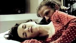The Vow * Natalia Oreiro & Facundo Arana