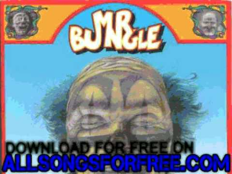 mr. bungle - Dead Goon - Mr. Bungle