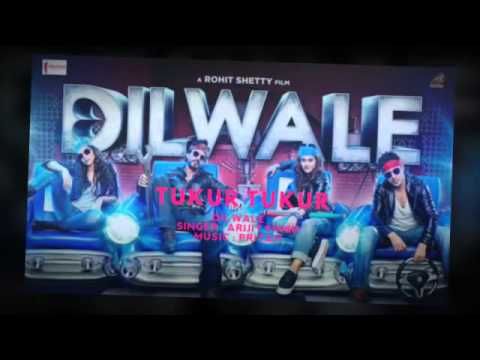 Tukur Tukur Dilwale    Full Audio Song