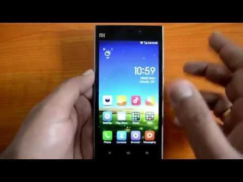 Xiaomi Mi6 Review (FIRST LOOK) + Drop Test