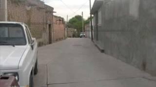 Tabasco Zacatecas Barrio de San Jose2