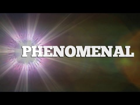 phenomenal people edition   Eminem music song