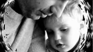 Ирина Аллегрова - Помолимся за родителей