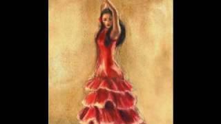 Gitanos Andaluces - Paco de Lucia