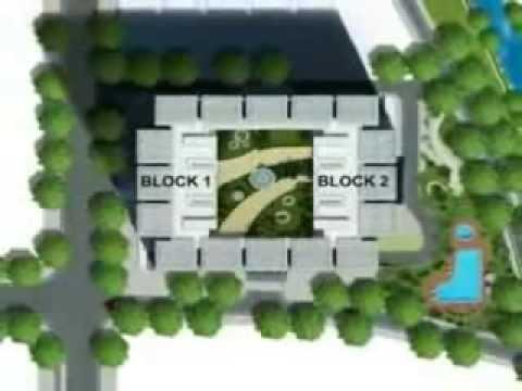 Dự án bất động sản khu căn hộ Dream Home - cafeland.vn