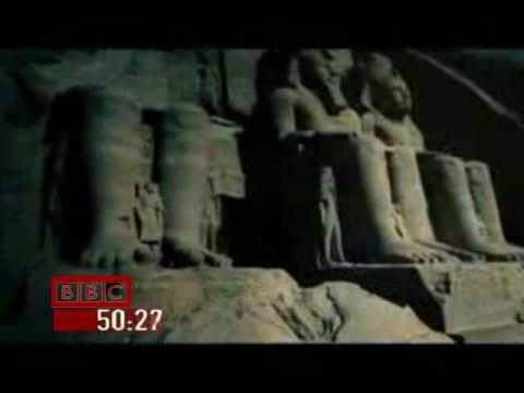 BBC Arabic/World Mock Countdown-بي بي سي العربية موسيقي