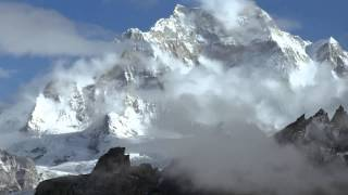 PLANET EARTH - BBC Amazing Music and nature scenery 2016 2017 Discovery Channel BBC new