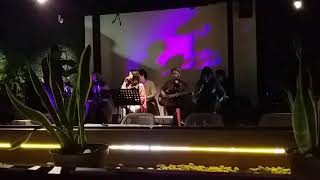 Ditinggal Rabi Ska Reggae version by RATA MUDA band