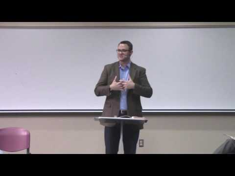 IDS Colloquy: Is the Cross Alone Sufficient for Salvation?