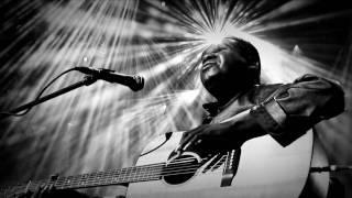 Geoffrey Gurrumul Yunupingu - History (I Was Born Blind)