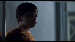 SON OF SOFIA by Elina Psykou - TRAILER