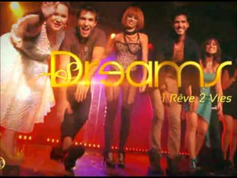 Dreams 1 rêve