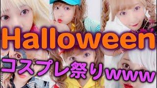 サブチャンネル(さやぴんく(さぁや2nd)) https://m.youtube.com/chann...